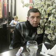 Роман 41 Иваново