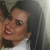 Марина, 20, г.Ростов-на-Дону