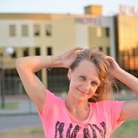 Магдалена Макух, 40 лет, Козерог, Запорожье