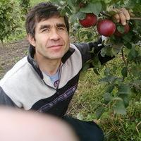 олег, 59 лет, Водолей, Москва