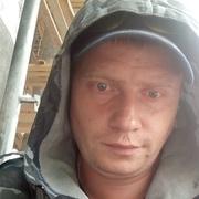 Саша 30 Прокопьевск