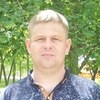 Валентин, 42, г.Тирасполь