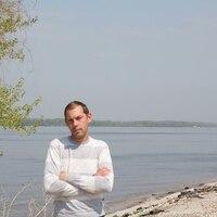 КОНСТАНТИН, 40 лет, Козерог, Челябинск