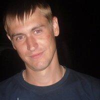 Александр, 37 лет, Овен, Москва