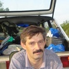 Дмитрий, 44, г.Лучегорск