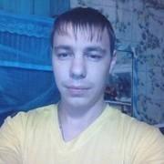 Алексей 29 Княгинино