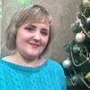 Светлана, 42, г.Боровая