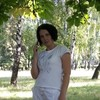 Мария, 37, г.Шахтерск