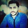 Валид, 25, г.Баку