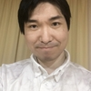 hideaki, 39, г.Токио