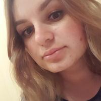 Юлия, 38 лет, Овен, Москва