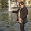 Alla Muralova, 61, г.Terento-Terenten