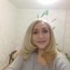 Татьяна, 50, г.Кременчуг