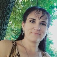 Ольга, 33 года, Рыбы, Санкт-Петербург