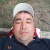 kanat sarsen, 40, Aktobe