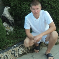 Александр, 34 года, Скорпион, Орехово-Зуево