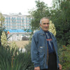 Aleksey Panchenko, 73, Khadyzhensk