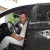 Андрей, 45, г.Кострома