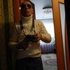 борис, 46, г.Кировград