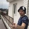 Алексей, 32, г.Сочи