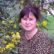 Людмила 47 Николаев