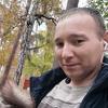Владимир, 32, г.Иркутск