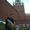 Aleksey, 37, Anna