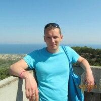 Ярослав, 31 год, Рак, Оренбург