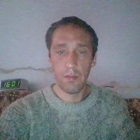андрей, 48 лет, Козерог, Николаевск-на-Амуре