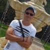 Петр, 44, г.Киев