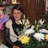 марина, 54, г.Лесное