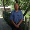 Павел, 38, г.Бишкек