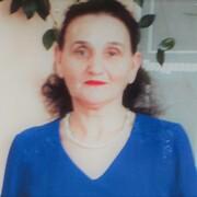 Наталья 66 Новокузнецк