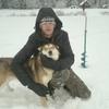 Максим Кутугин, 23, г.Северо-Енисейский