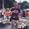 Roman, 27, Хмельницький