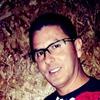 Mike Donald, 28, г.Лос-Анджелес