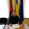 Aleksandr, 44, Toretsk