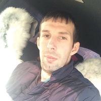 Саша, 32 года, Рак, Владивосток