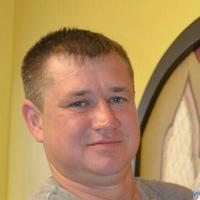 Дмитрий, 39 лет, Козерог, Симферополь