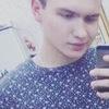 Сергей Козлов, 17, г.Арзамас