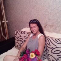 Ирина, 39 лет, Весы, Брянск