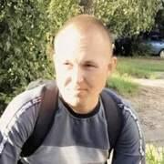 Алексей 21 Волжск