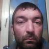 Максим, 37, г.Ленск
