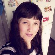 Светлана 30 лет (Лев) Березники