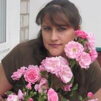 ВАЛЕНТИНА, 41 год, Козерог, Киев