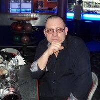 АЛЕКСАНДР, 49 лет, Козерог, Усть-Кут