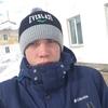 Aleksey, 22, Kamensk