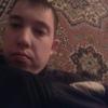 Артур, 28, г.Пенза