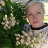 Наталья, 46, г.Пятигорск