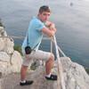 Игорь, 30, г.Кропивницкий (Кировоград)